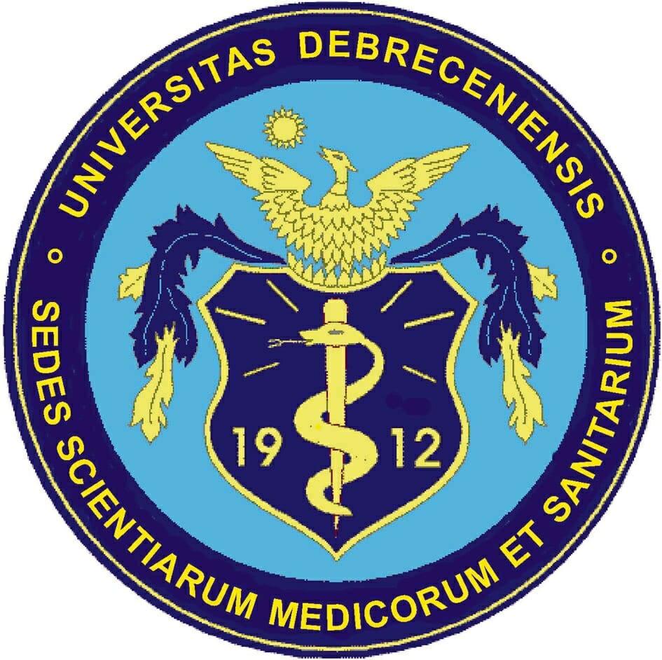 Debrecen University Medicine