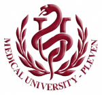 Medical University - Pleven