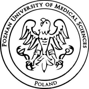 Poznan University of Medical Sciences
