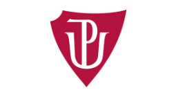 Palacky University