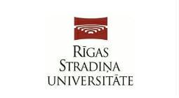 Riga Stradins University