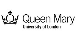 Queen Mary University of London - MBBS Malta