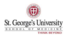 St George's University Grenada