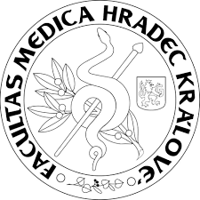 Charles University Hradec Kralove