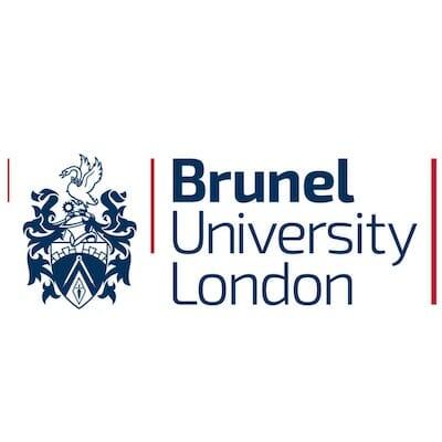 Medical Doorway Brunel University London