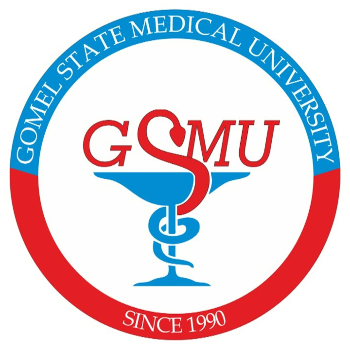 Gomel State Medical University