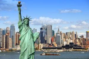 Medical Doorway is hosting Czech Republic entrance exams in New York, USA.