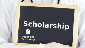 Study Medicine Scholarships